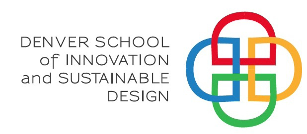 Denver School of Innovation and Sustainable Design